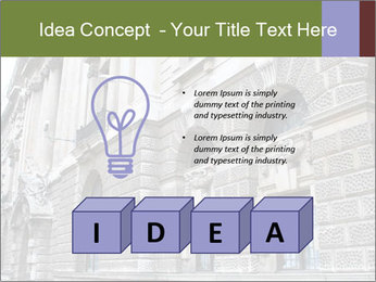 0000082355 PowerPoint Template - Slide 80
