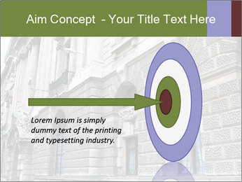 0000082355 PowerPoint Template - Slide 83