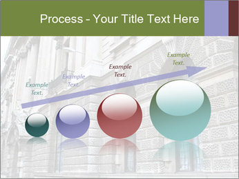 0000082355 PowerPoint Template - Slide 87