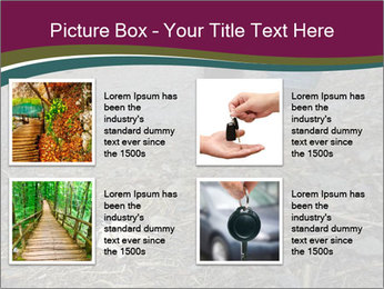 0000082356 PowerPoint Template - Slide 14