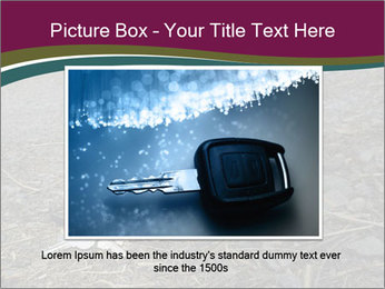 0000082356 PowerPoint Template - Slide 15