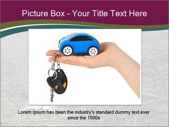 0000082356 PowerPoint Template - Slide 16