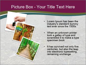 0000082356 PowerPoint Template - Slide 17