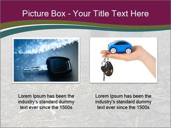0000082356 PowerPoint Template - Slide 18
