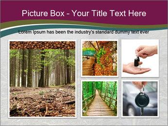0000082356 PowerPoint Template - Slide 19