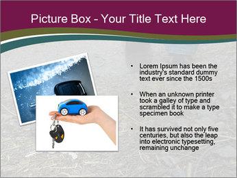 0000082356 PowerPoint Template - Slide 20