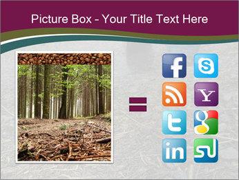 0000082356 PowerPoint Template - Slide 21