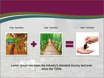 0000082356 PowerPoint Template - Slide 22
