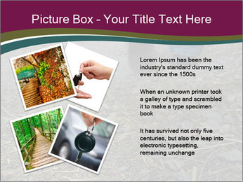 0000082356 PowerPoint Template - Slide 23