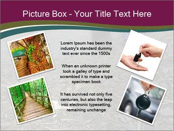 0000082356 PowerPoint Template - Slide 24