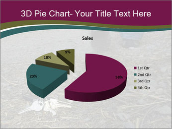 0000082356 PowerPoint Template - Slide 35