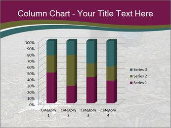 0000082356 PowerPoint Template - Slide 50
