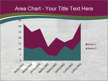 0000082356 PowerPoint Template - Slide 53