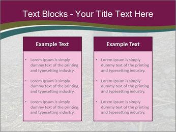 0000082356 PowerPoint Template - Slide 57