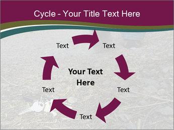 0000082356 PowerPoint Template - Slide 62
