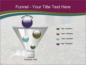 0000082356 PowerPoint Template - Slide 63