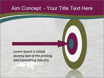 0000082356 PowerPoint Template - Slide 83
