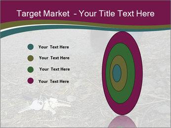 0000082356 PowerPoint Template - Slide 84