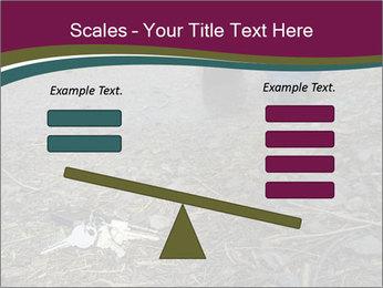 0000082356 PowerPoint Template - Slide 89