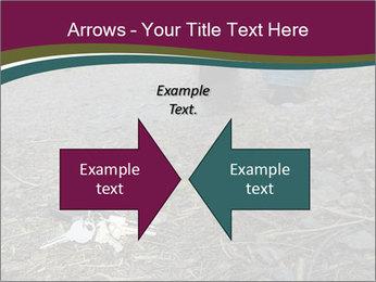 0000082356 PowerPoint Template - Slide 90