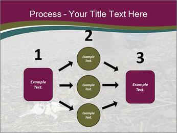 0000082356 PowerPoint Template - Slide 92