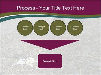 0000082356 PowerPoint Template - Slide 93
