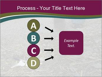 0000082356 PowerPoint Template - Slide 94