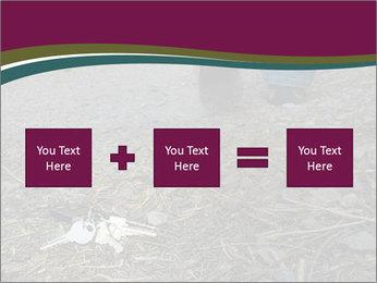 0000082356 PowerPoint Template - Slide 95