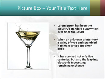 0000082357 PowerPoint Templates - Slide 13