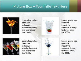 0000082357 PowerPoint Templates - Slide 14
