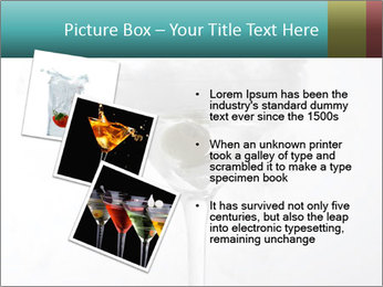 0000082357 PowerPoint Templates - Slide 17