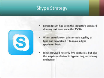 0000082357 PowerPoint Templates - Slide 8