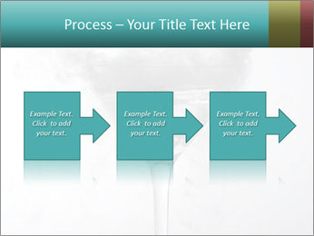 0000082357 PowerPoint Templates - Slide 88