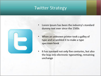 0000082357 PowerPoint Templates - Slide 9
