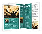 0000082358 Brochure Templates