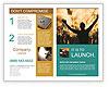 0000082358 Brochure Template