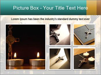 0000082358 PowerPoint Template - Slide 19