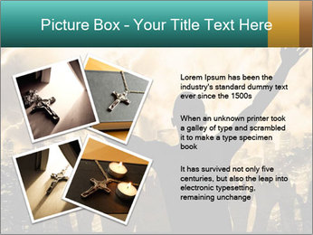 0000082358 PowerPoint Template - Slide 23
