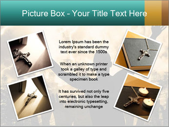 0000082358 PowerPoint Template - Slide 24