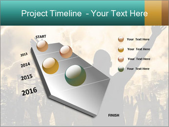 0000082358 PowerPoint Template - Slide 26