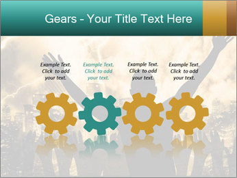 0000082358 PowerPoint Template - Slide 48