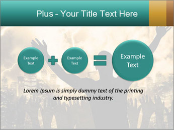 0000082358 PowerPoint Template - Slide 75