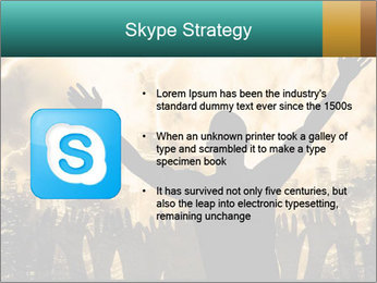 0000082358 PowerPoint Template - Slide 8