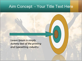 0000082358 PowerPoint Template - Slide 83