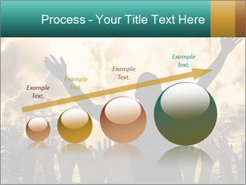 0000082358 PowerPoint Template - Slide 87