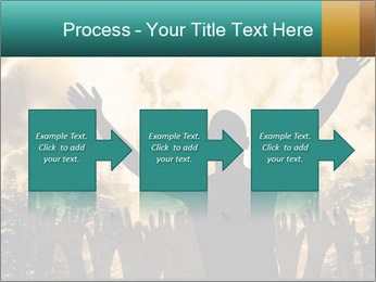 0000082358 PowerPoint Template - Slide 88