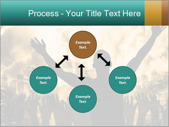0000082358 PowerPoint Template - Slide 91