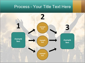 0000082358 PowerPoint Template - Slide 92