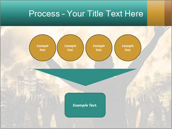 0000082358 PowerPoint Template - Slide 93
