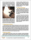 0000082358 Word Template - Page 4